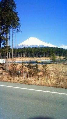 雑音にしか聴こえない音楽~命を削って聴け!~デス、グラインド、ノイズ、スラッシュ~-富士山2
