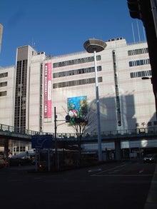 【北千住】 「まるごとマイタウン東京」ブログ-ルミネ