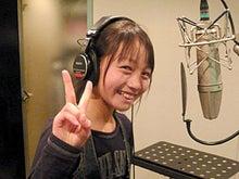 鳴瀬シュウヘイ オフィシャルブログ 「Shuhei Naruse blog」-matsumoto