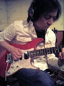 浜田伊織のブログ-NEC_0088.jpg