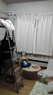 きぐるみくるみ-20090413183739.jpg