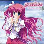 graviton-Winter Selection Vol.2-<br>