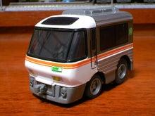 酔扇鉄道-TS3E6277.JPG