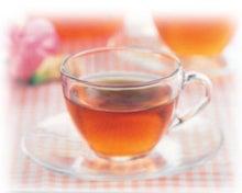 コスメ・ダイエット クチコミ ランキング-お茶