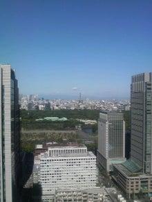 miyatake-宮武--2009041508500000.jpg