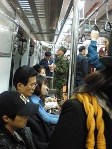 ★ようこそ韓国ヲタクルームへ★