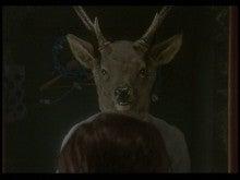 奇跡の軌跡-鹿男