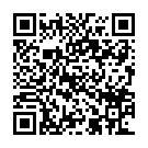 西荻ぶらりのブログ-QRコード