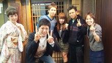 魅惑のBLOG                                   ~Fighting★Dance~ CHIHAOFFICIALBLOG-090414_231414.jpg