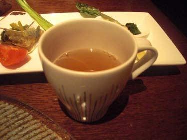 横浜発 驢馬人の美食な日々-LaBOMBANCE16