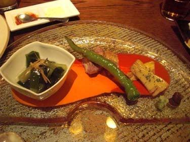 横浜発 驢馬人の美食な日々-LaBOMBANCE14