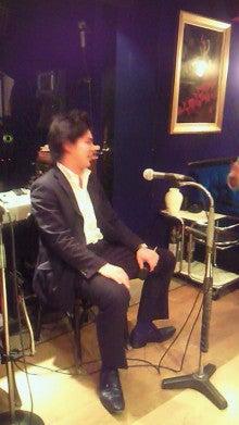 名古屋出身!酉年社長のブログ-200904162107000.jpg