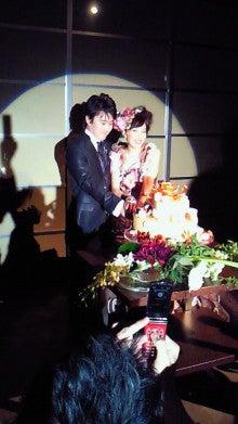 名古屋出身!酉年社長のブログ-200903151429001.jpg