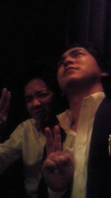 名古屋出身!酉年社長のブログ-tete