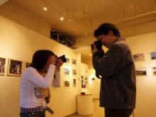 8f-phatphotoのブログ