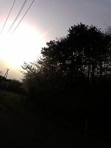 空谷の跫音-F1001894.jpg