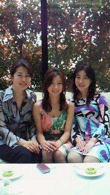 川村ひかるオフィシャルブログ「ひかる姉さんの部屋」powered by Ameba-200904181807000.jpg