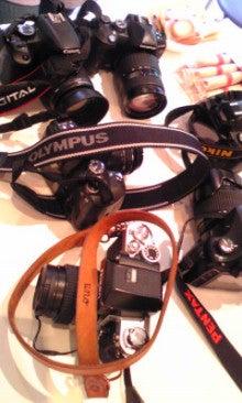 8f-phatphotoのブログ-Image293.jpg