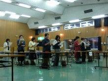 北谷町商工会女性部ブログ