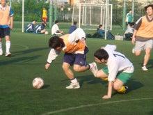無駄に生きるな、熱く死ね!!サッカーをこよなく愛するWEBマーケティング会社の社長奮闘記。
