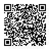 「e!ダイエットサプリ通販」店長ブログ-e!ダイエットサプリ通販-もしもモバイル店-