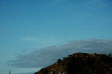 小笠原エコツアー情報      エコツーリズムの島        小笠原の旅情報と小笠原の自然-4.22