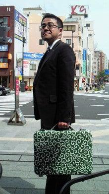 ★GREAT奮闘記★~パチンコ屋で闘う男~-200904221403000.jpg