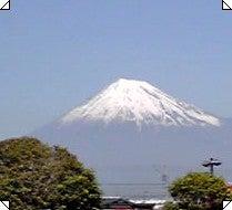人事コンサルタントのブログ-fuji1
