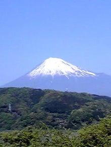 人事コンサルタントのブログ-fuji2