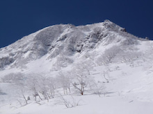 関西蛍雪山岳会のページ