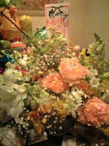 祇園の住人 お水編-090421_2001~0001.jpg