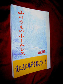 New 天の邪鬼日記-090423hon.jpg
