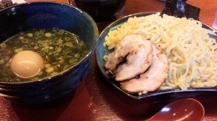 尼っ子麺通団-藤平