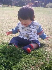 葵と一緒♪-TS3D19490001.JPG