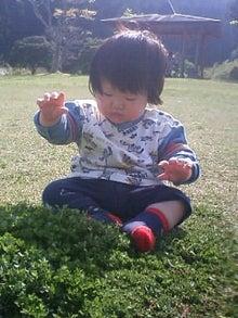 葵と一緒♪-TS3D19500001.JPG