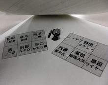 原田剛オフィシャルブログ「ワイヤーママ社長日記」Powered by Ameba-ひな壇芸人