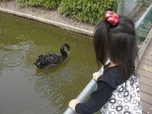 ★ ENAのえいっ!YAYOのえ~ん! ★-黒鳥