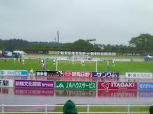 シフクノトキ-正田