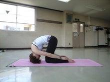 YOGAと新体操と私-CA390204.JPG