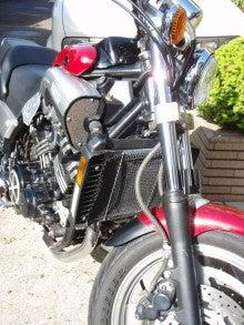 VMAX適当バイク生活。。。-4