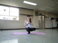 YOGAと新体操と私-CA390220.JPG