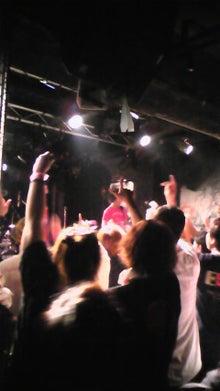 太陽族花男のオフィシャルブログ「太陽族★花男のはなたれ日記」powered byアメブロ-★