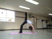 YOGAと新体操と私-CA390243.JPG