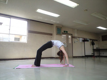 YOGAと新体操と私-CA390242.JPG