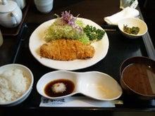 ちびログ!-lunch