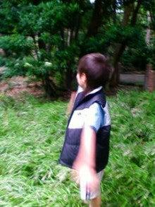 ジイジイのつぶやき! -200904261133.jpg