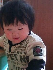 葵と一緒♪-~TS3D2012.JPG
