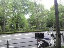フォニコさんの居場所&スバルアウトバックユーザーリポート-P1000096.jpg