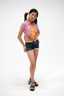 kotoraさんのブログ-吉岡茉祐