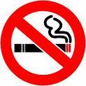 PUBLACE-禁煙